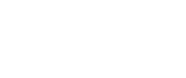 Logo EUR FRAPP
